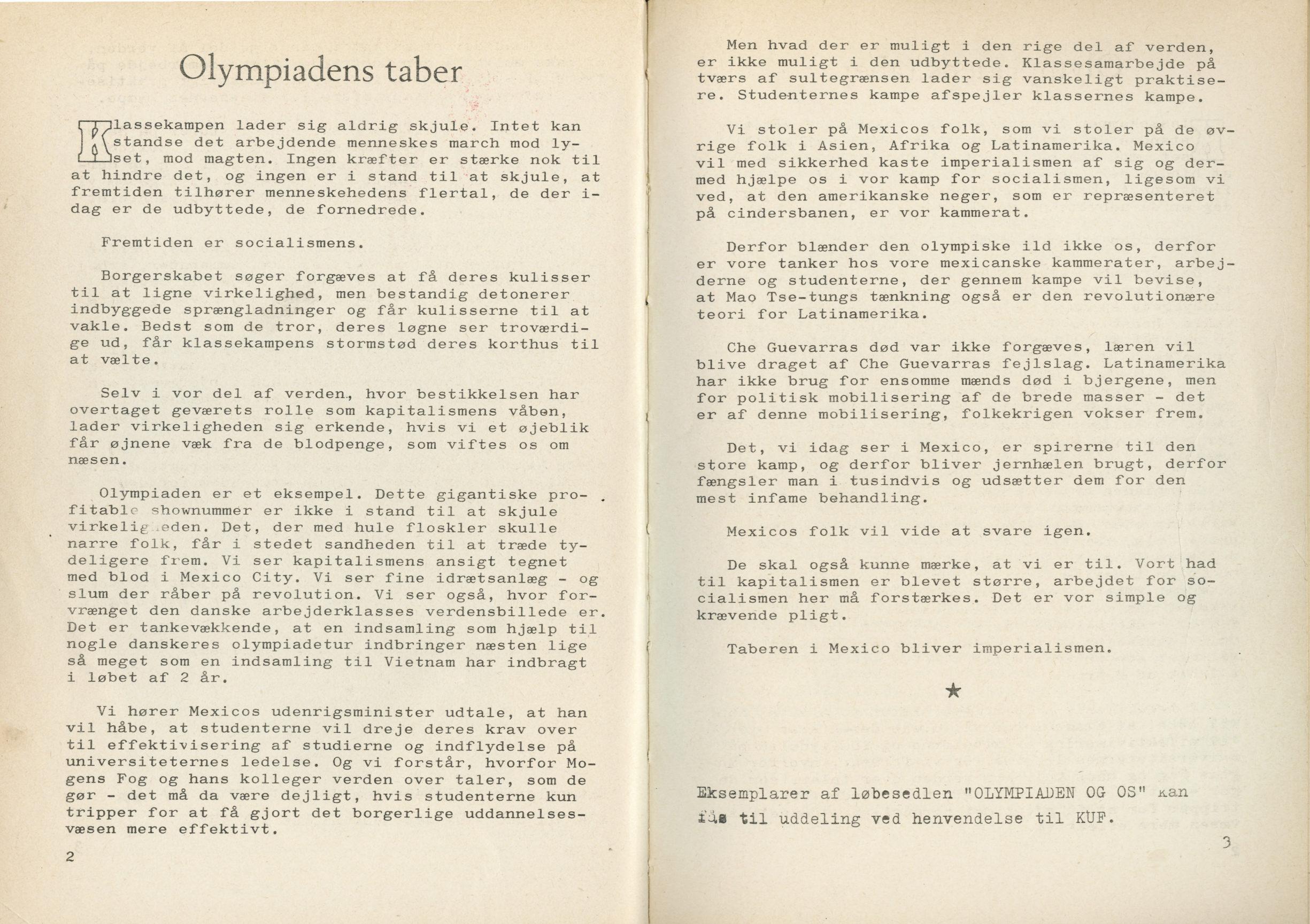 Ungkommunisten1968 nr. 10 s. 2-3.