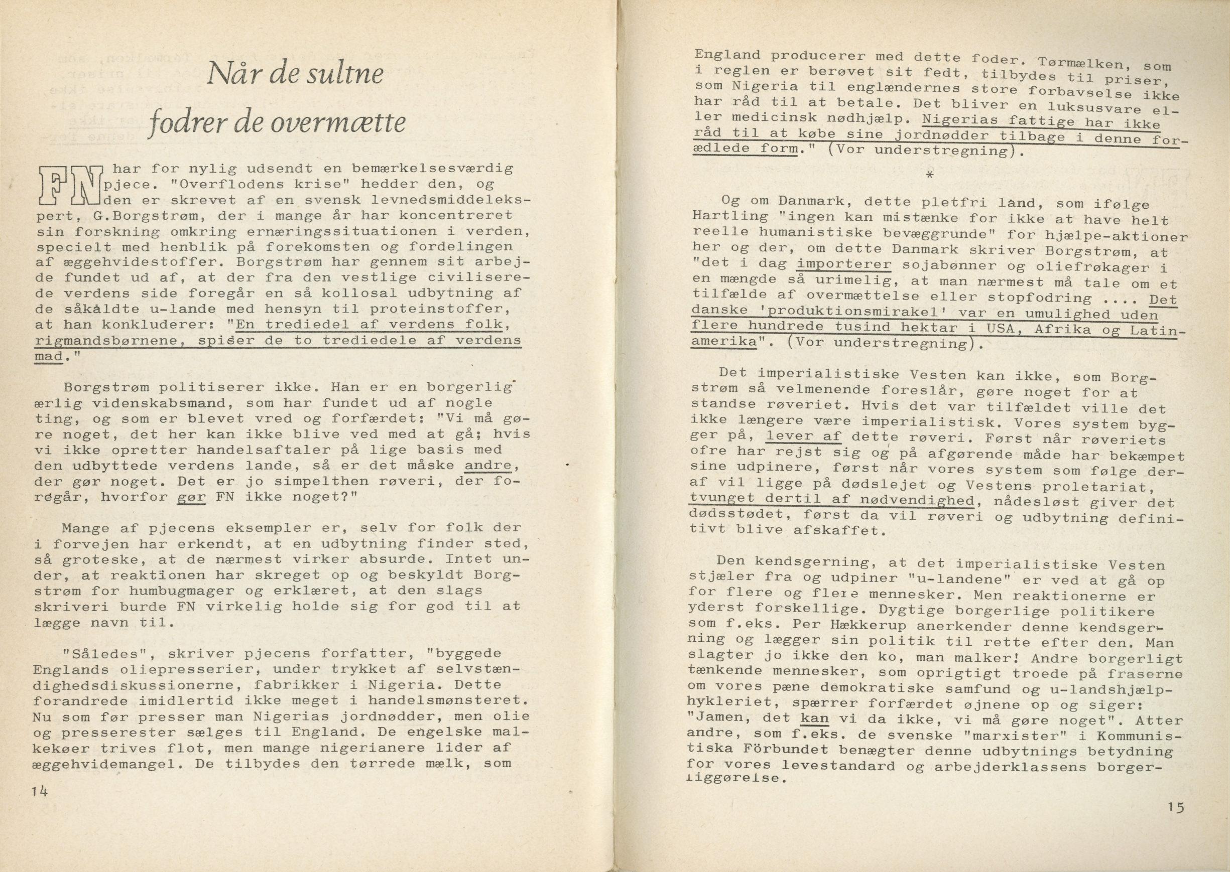 Ungkommunisten1968, nr. 10, s. 14-15.