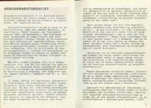 Ungkommunisten 1968, nr. 2, s. 2-3.