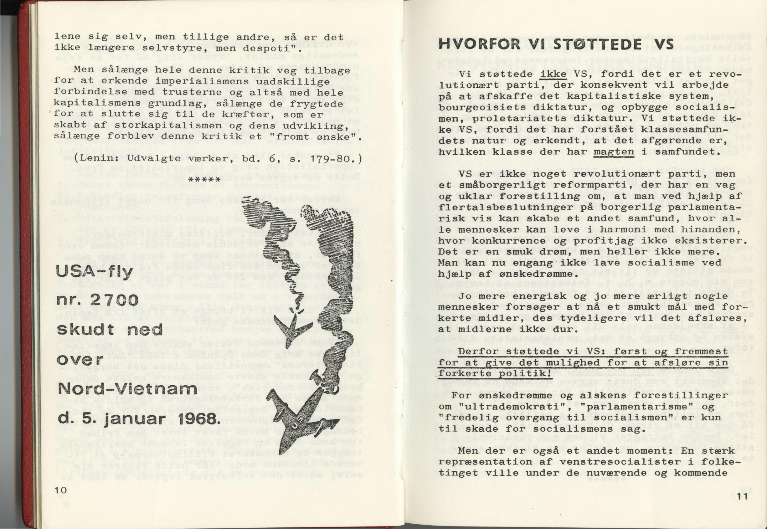 Ungkommunisten1968 nr. 2 s. 10-11