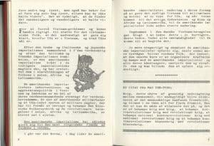 Ungkommunisten, 1968, nr 3, s. 6-7