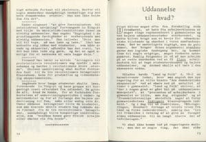 Ungkommunisten 1968, nr.3, s. 12-13.