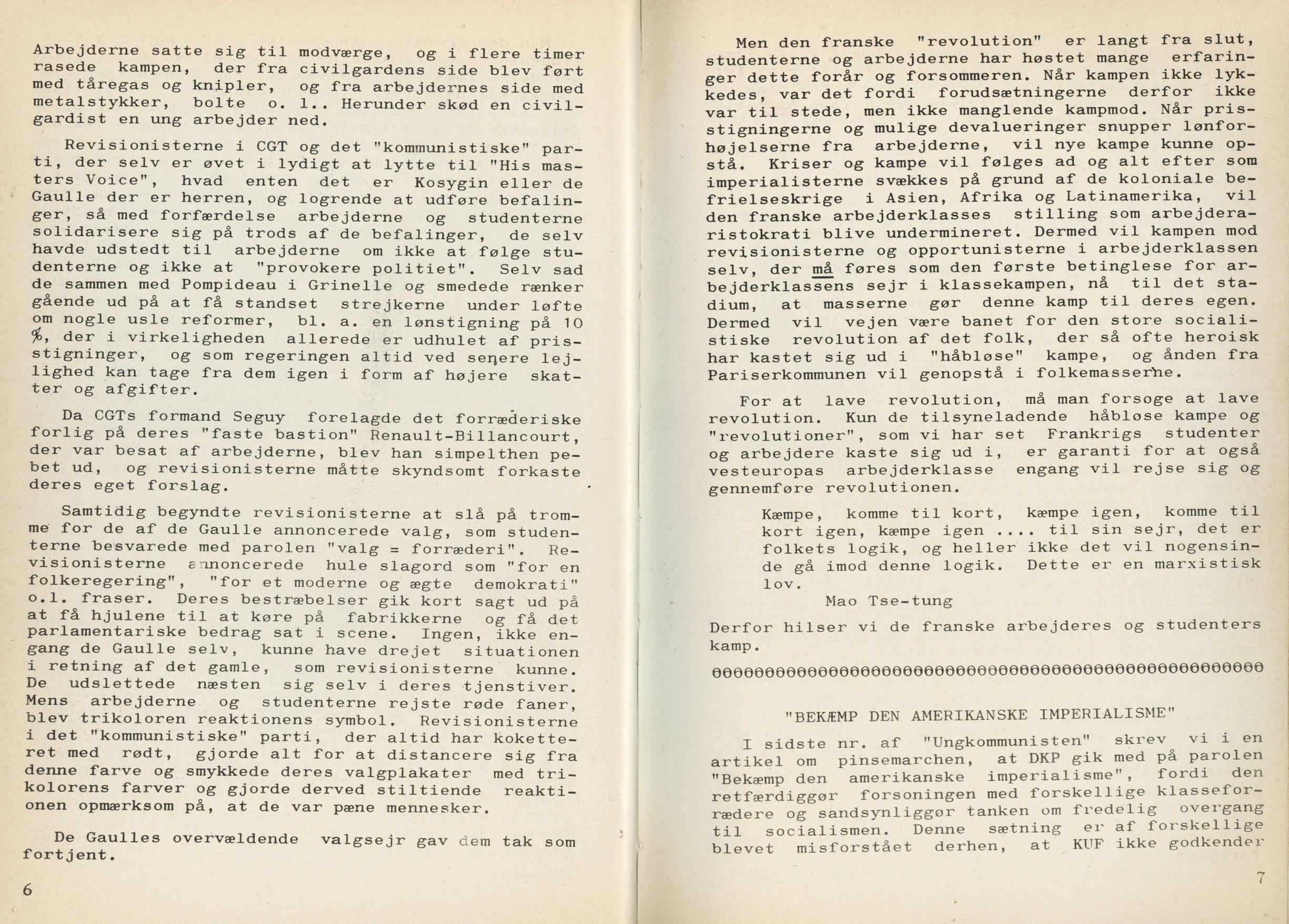 Ungkommunisten1968 nr. 8 s. 6-7.
