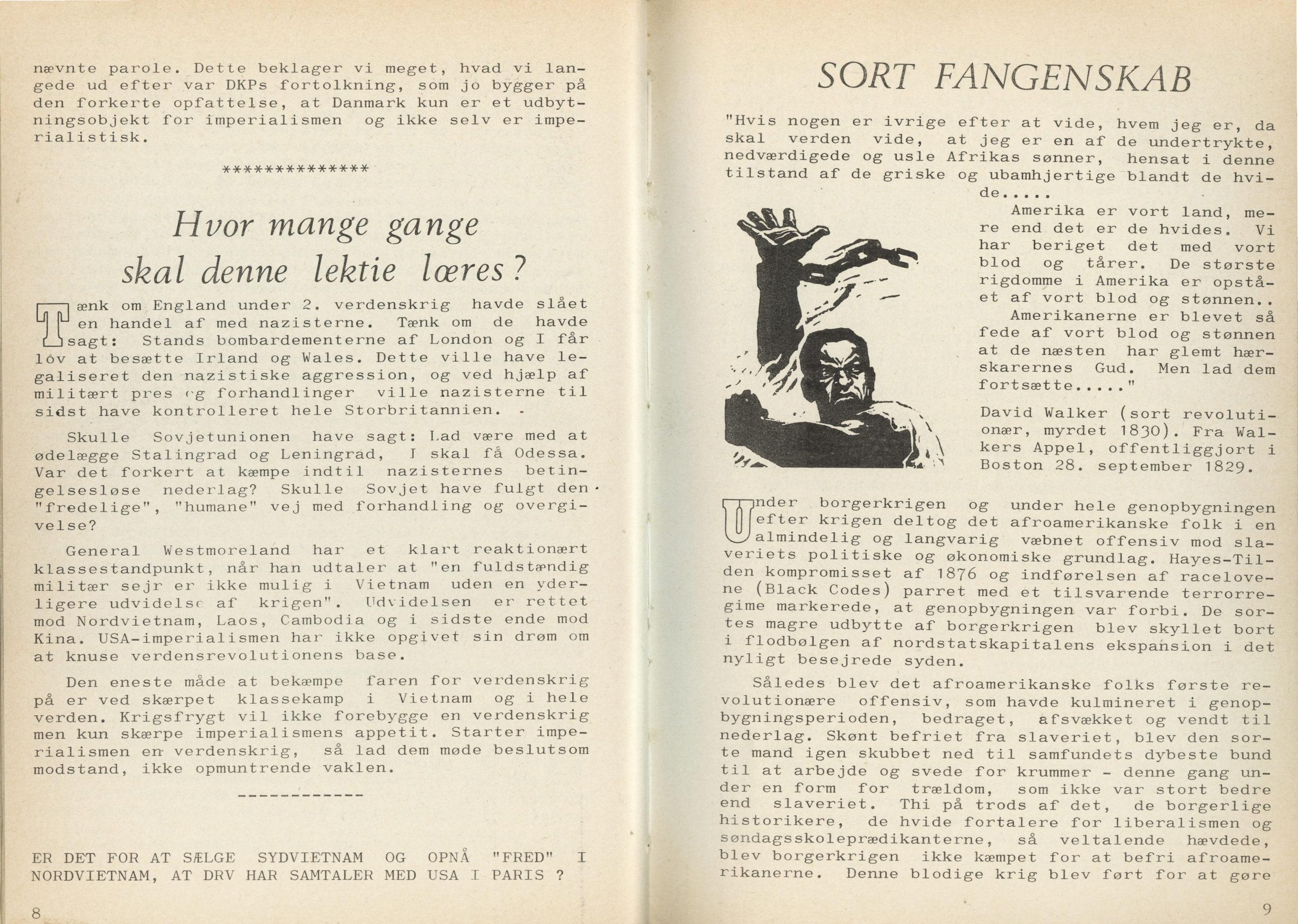 Ungkommunisten1968 nr. 8 s. 8-9.