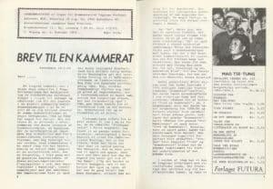 Ungkommunisten1969, nr. 2 s. 2-3.