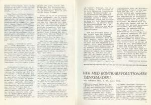 Ungkommunisten1969, nr. 2, s. 4-5.
