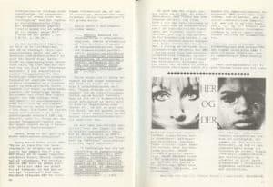 Ungkommunisten1969, nr. 4, s. 10-11.